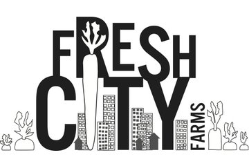 Fresh City Farms