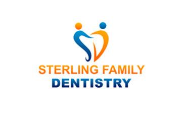 Sterling Family Dentistry