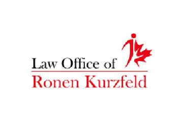 Zandi Kurzfeld & Associates
