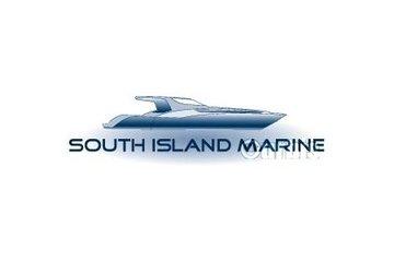 South Island Marine