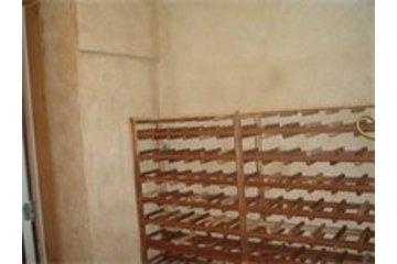 D.R.Concept  rbq 8003 3921 01 à Châteauguay: Cave a vin