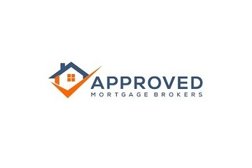 Approved Mortgage Brokers