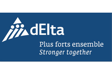 Avantages Sociaux dElta inc. - dELta Benefits inc. in Saint-Lambert