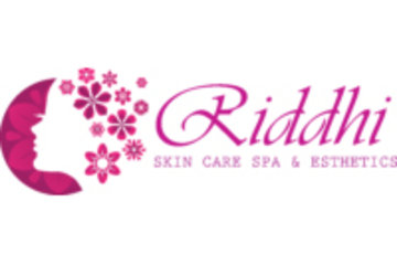 Riddhi Skin Care Spa & Esthetics