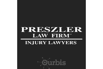 Preszler Law Firm - Disability Law