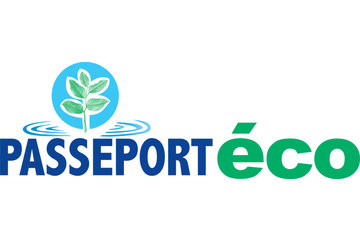 Eco Passport / Passeport éco à Montréal: Passeport éco Eco Passport