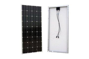 Eco-Sources Solar Technology Co. Ltd