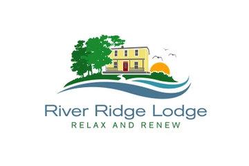 River Ridge Lodge