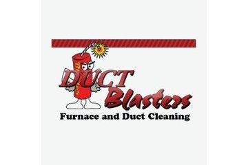 Ductblasters
