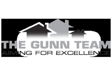 THE GUNN TEAM