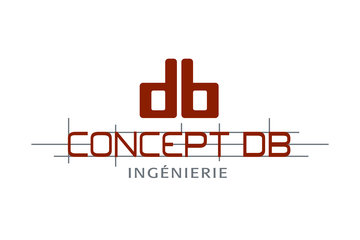 Concept DB in Dubuisson