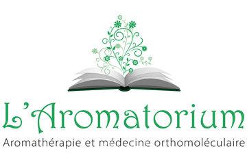 L'Aromatorium