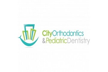 City Orthodontics & Pediatric Dentistry