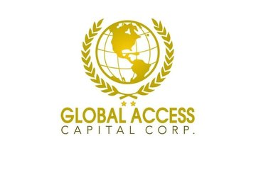 GLObal Access capital