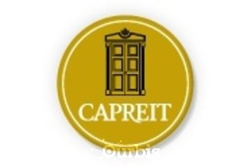 CAPREIT Kamel Point Village Apartments
