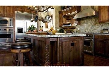 Oakville Custom Kitchens and Bath