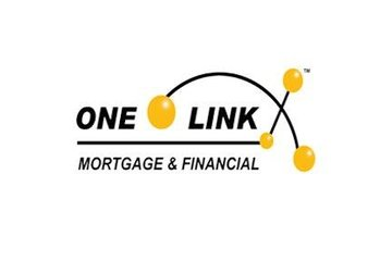 One Link Mortgage & Financial
