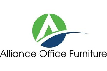 Alliance Office Furniture Ltd