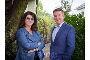 Larson Lambe Real Estate Group in Victoria: Photo 2