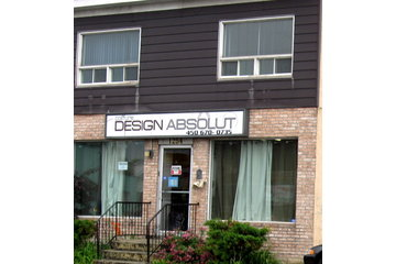 Design Absolut