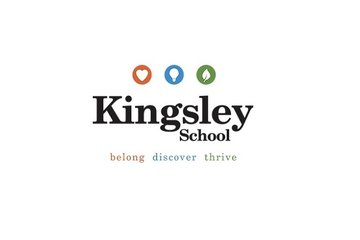 Kingsley Primary School
