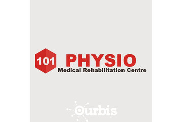 101 Physio Clinic Rehabilitation Center
