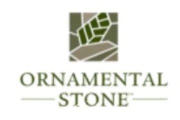 Ornamental Stone – Landscape Supplies Calgary