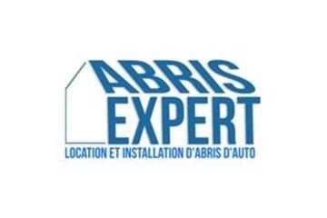 Abris Expert
