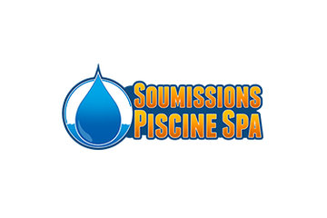 Soumissions Piscine Spa | Installation, réparation, entretien