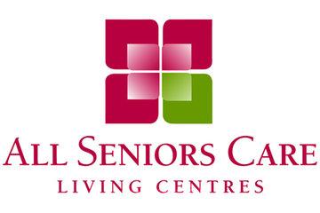 All Seniors Care River Ridge