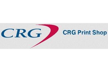 CRG Print Shop