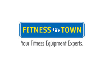 Fitness Town
