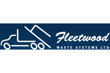 Fleetwood Waste Systems Ltd