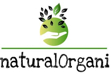 naturalOrgani