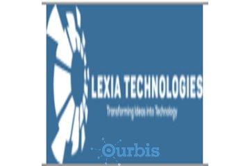 Lexia Technologies Ltd