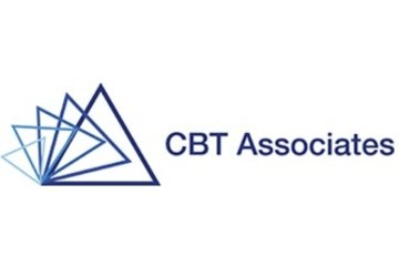 CBT Associates Etobicoke