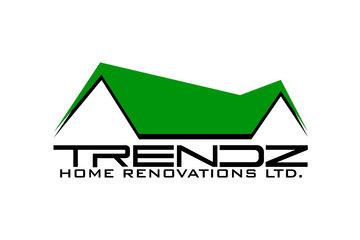 Trendz Home Renovations Ltd