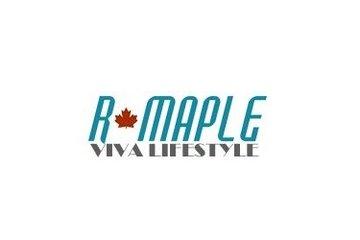 Viva Lifestyle Inc.