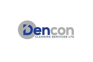 Dencon Cleaning Services Ltd.