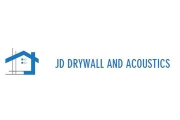JD Drywall and Acoustics