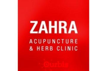 Zahra Acupuncture Clinic