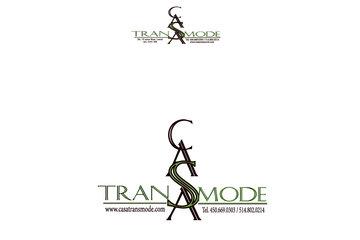 Casa Trans-Mode