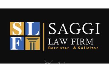 Saggi Law Firm in BRAMPTON: Saggi Law Firm