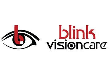 Blink Vision care