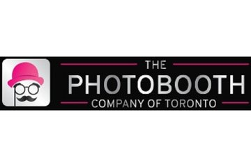 The Photo Booth Company of Toronto - Photo booth deals toronto