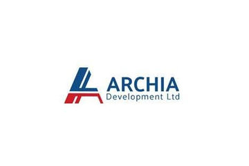 Archia Development
