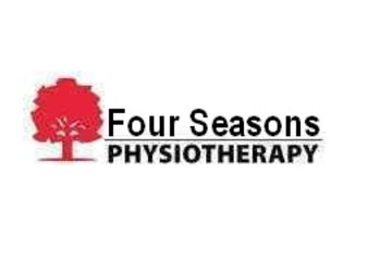 Four Seasons Physiotherapy