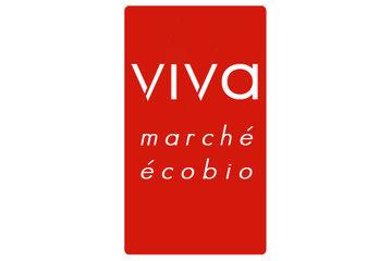 Viva Marché Éco-Bio