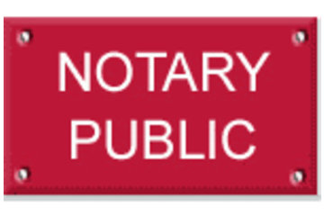 Notary Public Office Ottawa Ontario