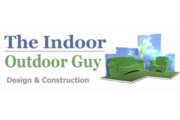 Indoor Outdoor Guy Renovations